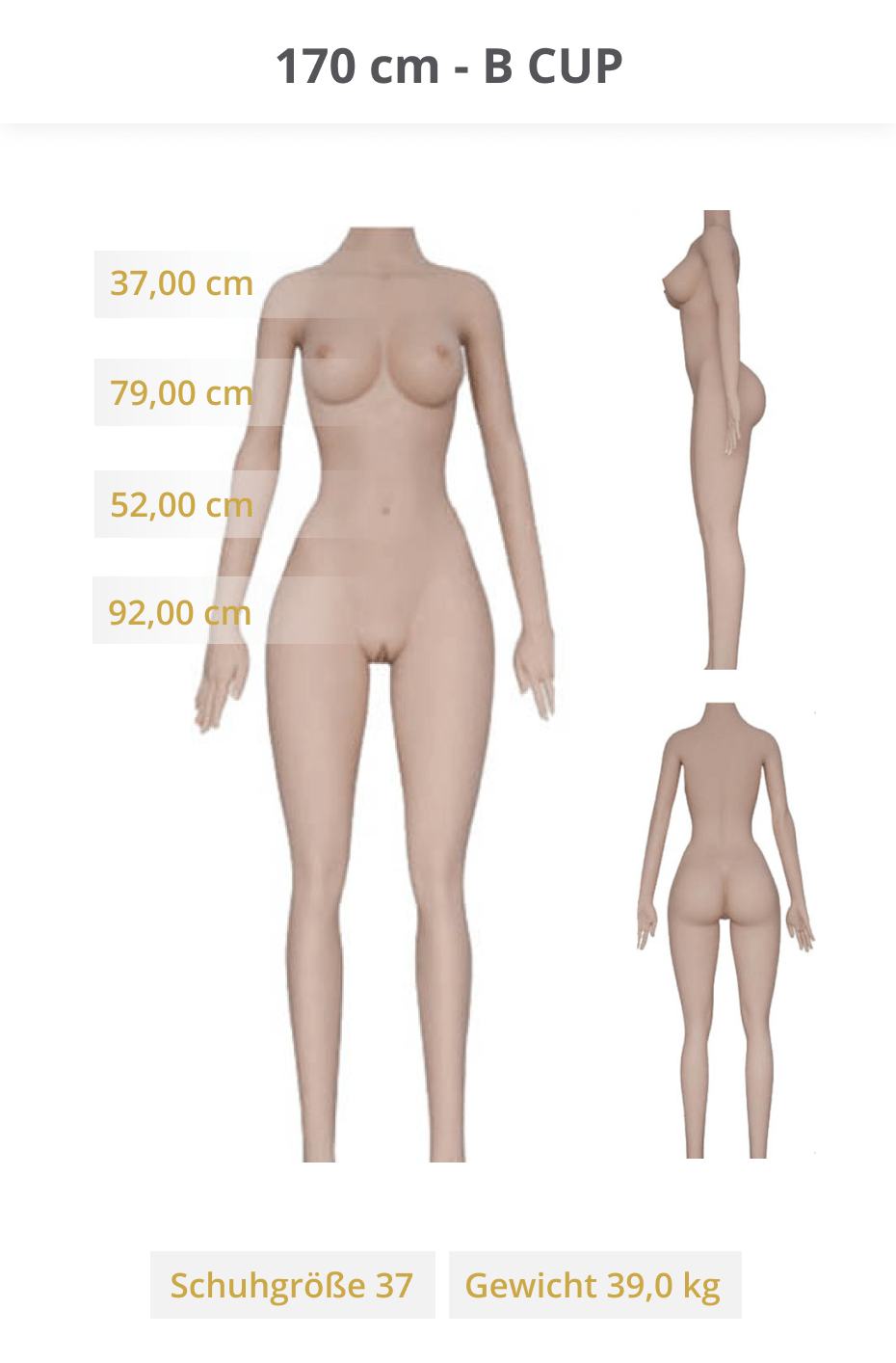 AS-Doll-170-cm-B-Cup