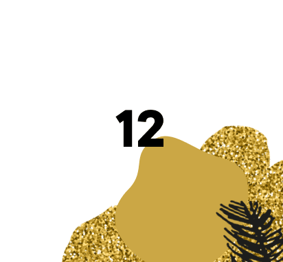12. Türchen des Realdoll24 Adventskalenders