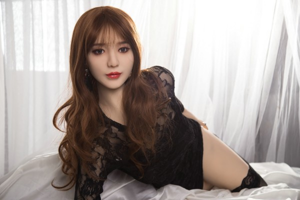 Sexpuppe Liu