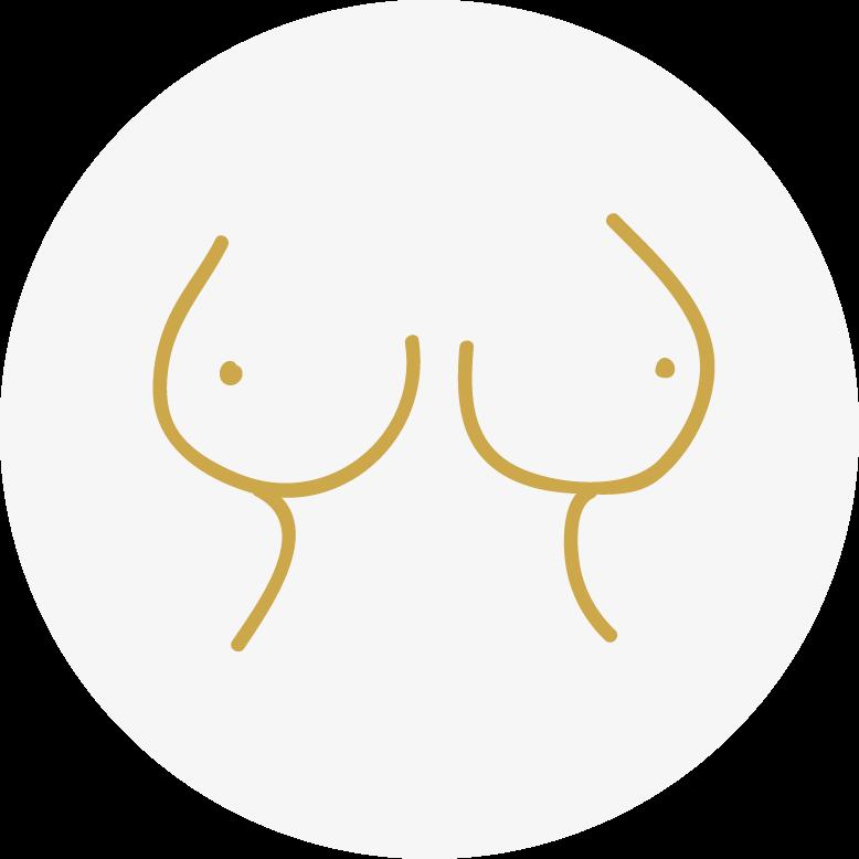 Sexpuppen mit großen Brüsten