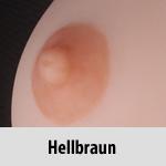 Hellbraun584ae23399b4c