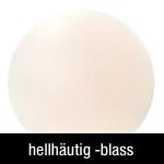 hellh-utig-blass-b588e2bf38b93b