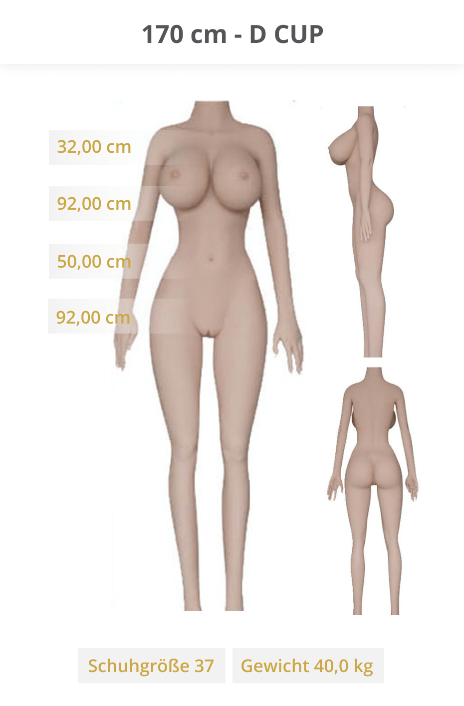 AS-Doll-170-cm-D-Cup