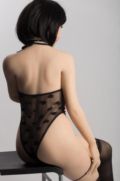 Hira von Sanhui