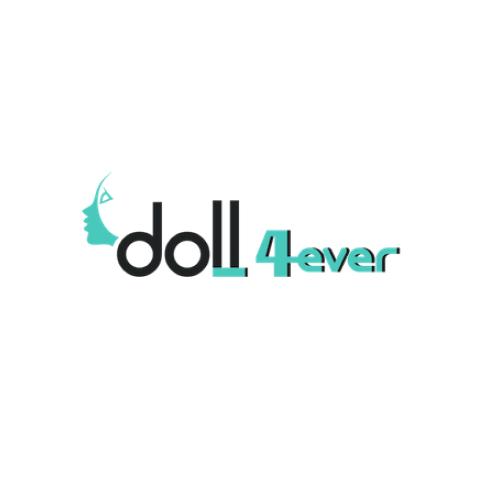 REALDOLL24 Hersteller Doll4ever