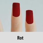 Rot-2