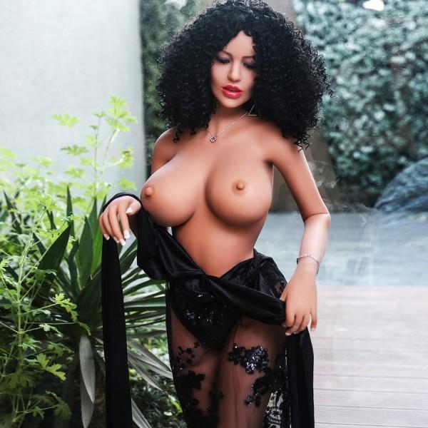 Real Doll Selena