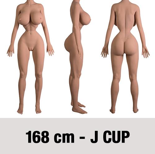 168-cm-J-CUP