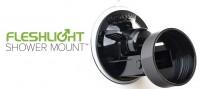 Fleshlight Shower Mount - Duschen mit Fleshlight