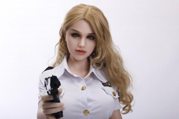 Ella von Sanhui