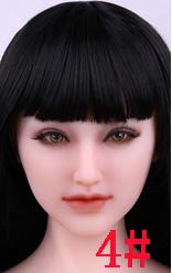 sanhui-wig-for-145-168cm-Kopie-5
