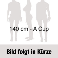 140-cm-A-Cup